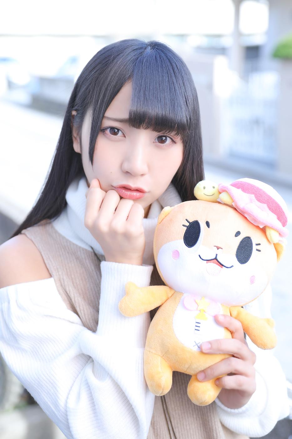 ちぃたん☆の画像 p1_30